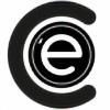 correiae's avatar
