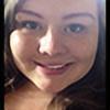 Correnn's avatar