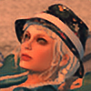 CorrennStormcrow's avatar