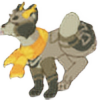 correption's avatar