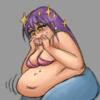 corrianderalex's avatar