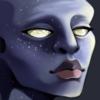 Corridox's avatar