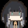 Corriedoumu's avatar