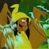 corrigo's avatar