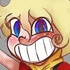 CorrinaDoesArt's avatar