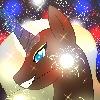 CorrinaFloraline's avatar