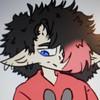 CorrinaMayow's avatar