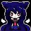 Corrinella's avatar