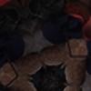 corrisym's avatar