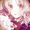 corrneliia's avatar