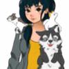 CorroCreations's avatar