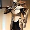 Corroder666's avatar