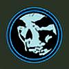 Corrose's avatar