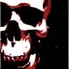 CorrosibleXIII's avatar