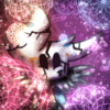 corrosive-limes's avatar