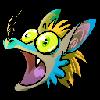 CorrosiveFool's avatar