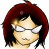 CorrosiveTruths's avatar