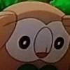 corrrruptedLemon's avatar