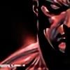 Corrucho's avatar