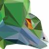 Corrupt-VoidLich's avatar
