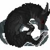 CorruptAshes's avatar