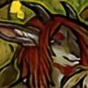 corruptchimera's avatar