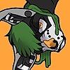 CorruptCrow's avatar