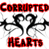 Corrupted-Hearts's avatar