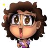 Corrupted-Soul13's avatar