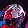 Corrupted-Teka's avatar