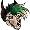 corruptedcorvid's avatar