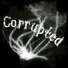 CorruptedCreature's avatar