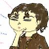 CorruptedData's avatar