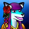 CorruptedDragon's avatar