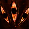 corruptedhelios's avatar