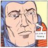 CorruptedLamentation's avatar
