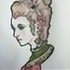 CorruptedPage's avatar