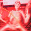 CorruptedToast's avatar