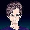 Corruptedvergil's avatar