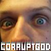CorruptGod's avatar