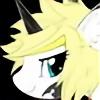 CorruptionSolid's avatar