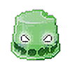 CorruptJelly's avatar