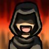 CorruptKING's avatar