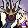 CorruptNexus's avatar