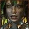 corruptTessa's avatar