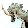 Corsac59's avatar