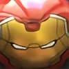 Corsair43's avatar