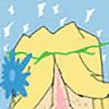 corsairoftheseas's avatar