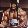 corsaronero65's avatar