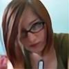Corsenna's avatar